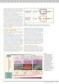 Chimie pour le nucléaire - CEA - Page 4