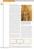 Chimie pour le nucléaire - CEA - Page 5
