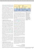 Chimie pour le nucléaire - CEA - Page 6