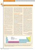 Chimie pour le nucléaire - CEA - Page 7