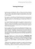 Guía para solicitantes de protección internacional - Observatorio de ... - Page 7