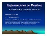 Muestreo - ANAM.pdf - Cegesti