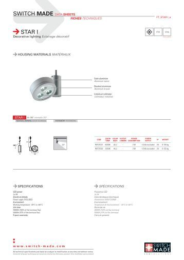 dpsa differential pressure switch data sheet