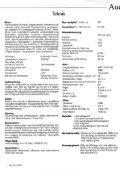 Audi V8 - H-kan.se - Page 2