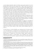 Noticina di genere - Senecio.it - Page 5