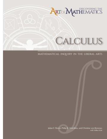 calculus-2014-05-21