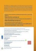ruralnog razvoja Europske unije - Page 2