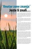 ruralnog razvoja Europske unije - Page 4