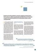ruralnog razvoja Europske unije - Page 7