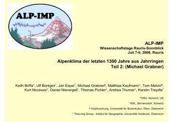 pdf Dokument; 3,6 MB - ZAMG