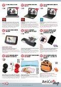 AmiCo Shop Aprile 2011 - Page 3