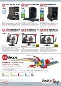 AmiCo Shop Aprile 2011 - Page 5