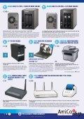 AmiCo Shop Aprile 2011 - Page 7
