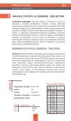 Untitled - Institutul National de Statistica - Page 7