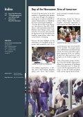 Day of the Newcomer - GGI German Genetics International GmbH - Page 2