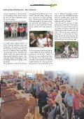 Day of the Newcomer - GGI German Genetics International GmbH - Page 3