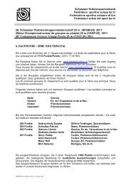 Rangliste SPGM 25 Meter 2 Hauptrunde 2011 - Kommentar.pdf