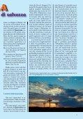 Marzo - Page 3