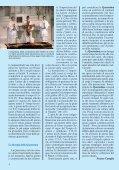 Marzo - Page 4