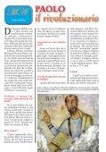 Marzo - Page 5