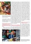 Marzo - Page 6