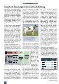 Vachim: Neuer deutscher Star, gezogen in Dänemark - Page 7