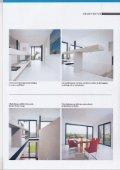 Das Einfamilienhaus, 11/12 2008 - Bau Werk Stadt - Seite 3