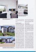 Das Einfamilienhaus, 11/12 2008 - Bau Werk Stadt - Seite 4