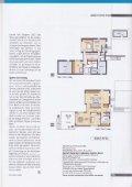 Das Einfamilienhaus, 11/12 2008 - Bau Werk Stadt - Seite 5