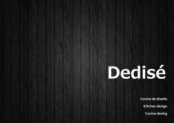 Dedise_2014
