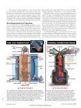 Scientific American.pdf - Page 4