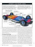Scientific American.pdf - Page 5