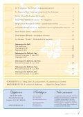 Utgave nr 2 - Den norske Rhododendronforening - Page 3