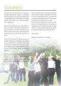 Optagelsespjece (pdf) - University College Nordjylland - Page 2