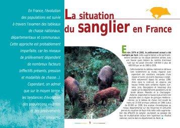télécharger l'extrait de la brochure ONCFS - ANCGG