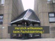 Schule - Forschungsnewsletter - Universität Wien