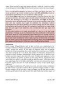 Paratyfus i brevduen - Dansk Brevduesport - Page 5