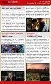 programm kino - Thalia Kino - Seite 4