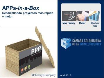 ANDRES CADENA (2).pdf - Cámara Colombiana de la Infraestructura
