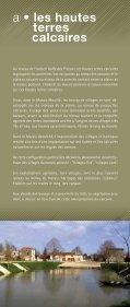 planter dans le marais poitevin - CAUE - Page 3