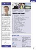 Heuschrecken stoppen! - Mieterverein Dortmund und Umgebung eV - Seite 3