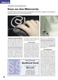 Heuschrecken stoppen! - Mieterverein Dortmund und Umgebung eV - Seite 4