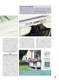 Heuschrecken stoppen! - Mieterverein Dortmund und Umgebung eV - Seite 5