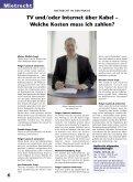 Heuschrecken stoppen! - Mieterverein Dortmund und Umgebung eV - Seite 6