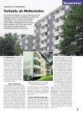 Heuschrecken stoppen! - Mieterverein Dortmund und Umgebung eV - Seite 7
