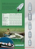 Lightweight • Sturdy • Long-lasting - Mercury Outboards - Page 3
