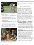 Download - Zoological Society of Milwaukee - Page 4