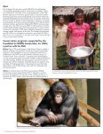 Download - Zoological Society of Milwaukee - Page 6