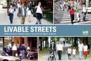 Livable Streets - Project for Public Spaces