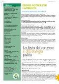Source URL - Legambiente Padova - Page 2